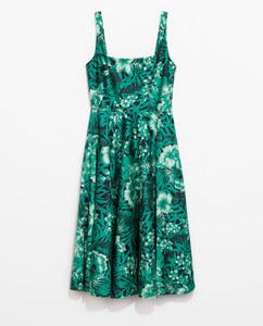 Robe Zara, 59.95 euros