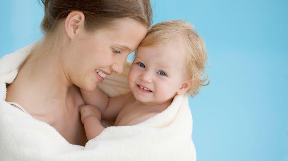 Vouloir perdre rapidement ses kilos de grossesse, un danger pour son bébé ?