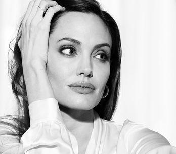 6 razones para amar a Angelina en su 39 cumpleaños