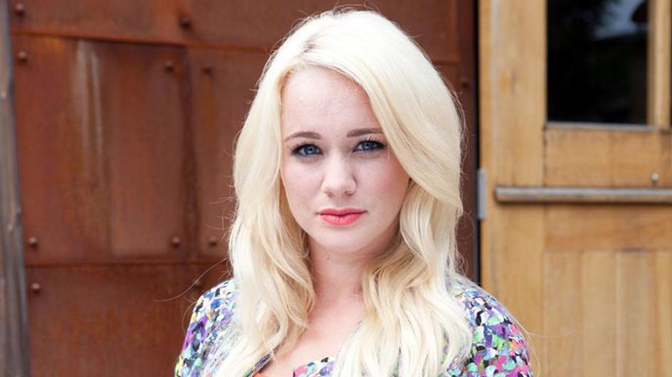 Hollyoaks 19/06 – Sam panics when Leela proves the weight of her threat