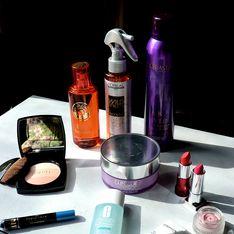 Getest: 12 nieuwe cosmeticaproducten voor je gezicht en je haar