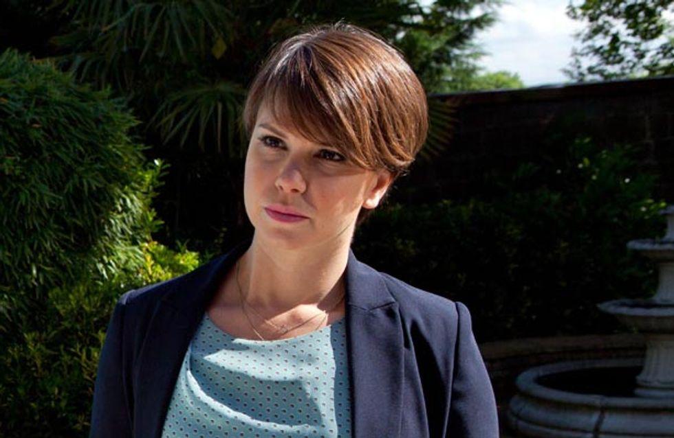 Hollyoaks 26/06 – Will Joe get the verdict he wants?
