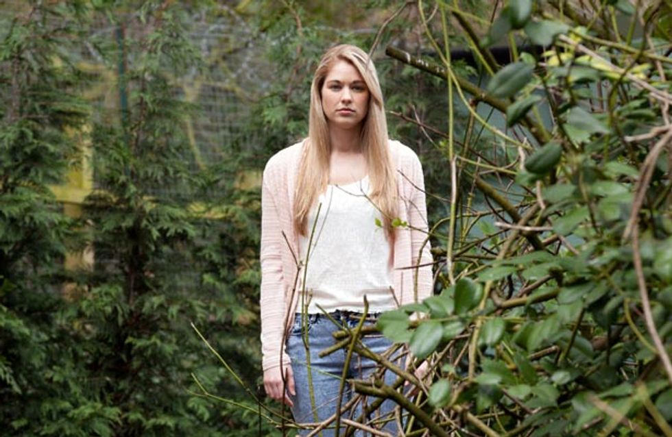 Hollyoaks 27/06 – Will Mercedes and Freddie be held responsible for their actions?