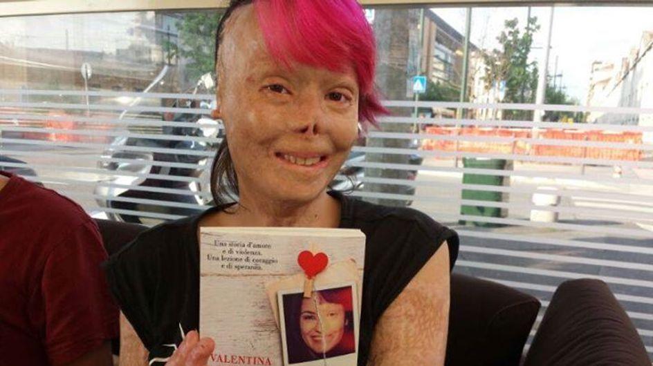 Adesso basta! Nessuno può toglierti il sorriso: un incontro a Milano contro la violenza sulle donne