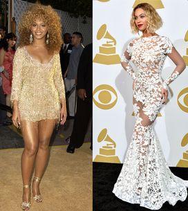 Beyoncé, Rihanna, Vanessa Hudgens... Pourquoi ont-elles autant maigri ?