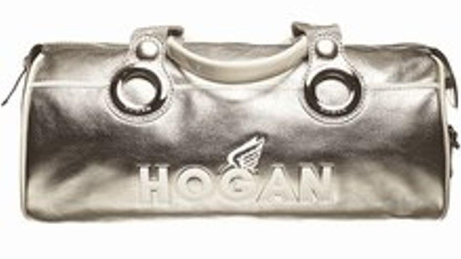 Hogan colaborará con Thakoon Panichgul