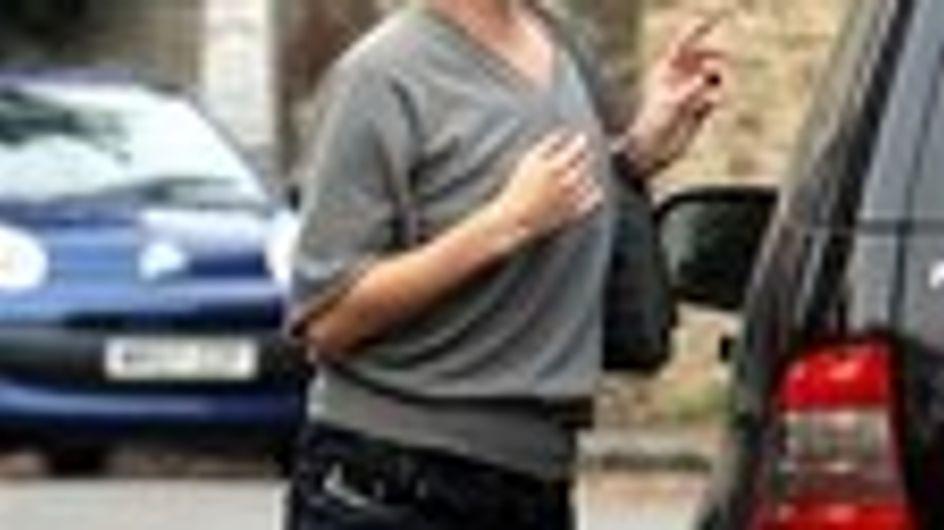 Diesel Louvely, el preferido de Kate Moss