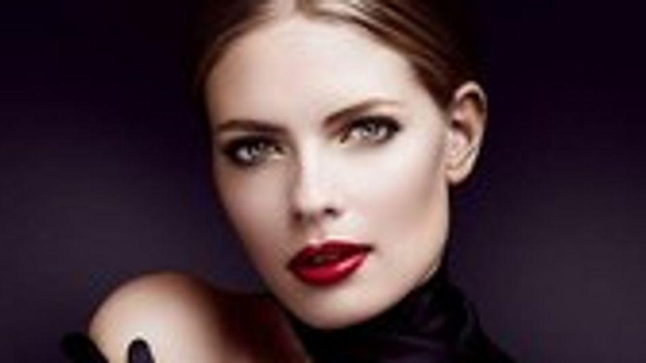 KissKiss de Guerlain, besos con glamour