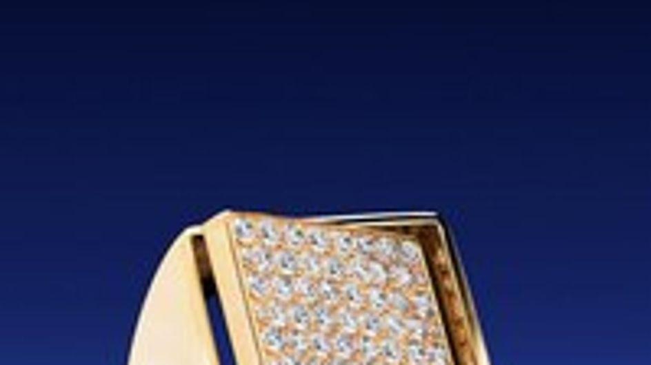 Colaboración de lujo entre Vuitton y Pharrell Williams