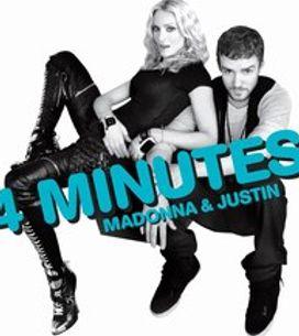 Madonna elige Roberto Cavalli