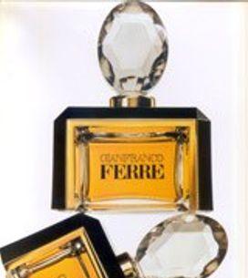 La Academia del Perfume conmemora a Gianfranco Ferré