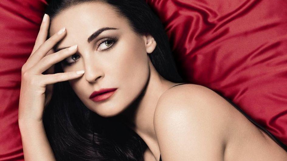 Helena Rubinstein lanza Wanted Elixir, la nueva barra de labios