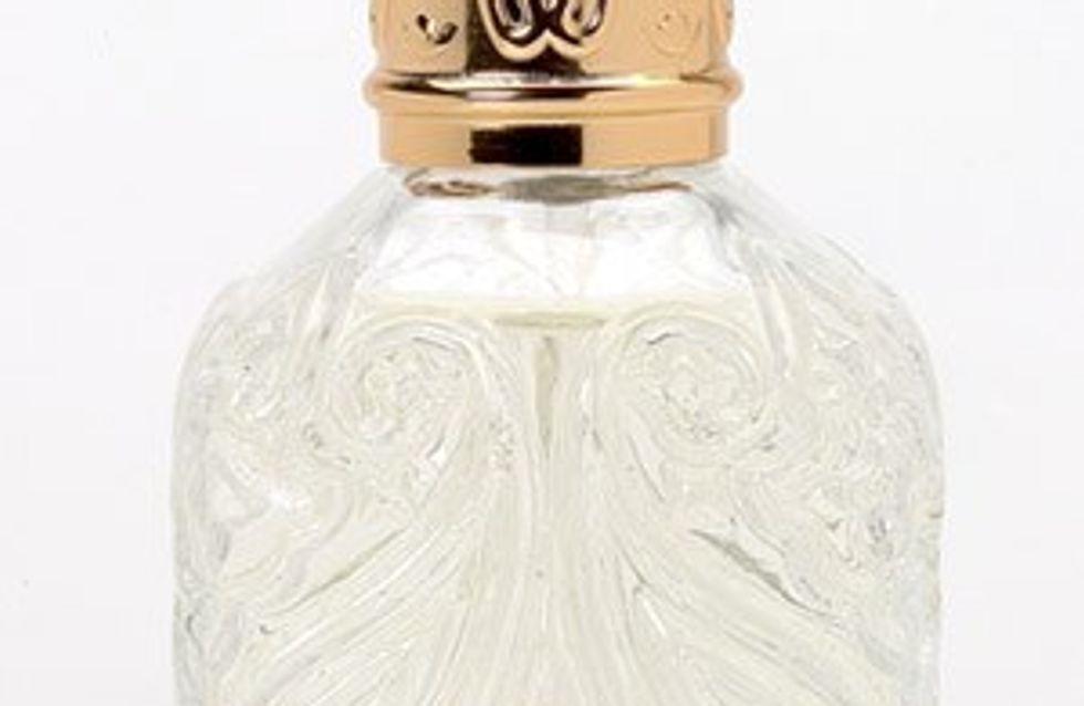 Vintage Limited Edition, la nueva fragancia de Etro