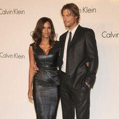 Calvin Klein celebra su 40 aniversario con un evento en Nueva York