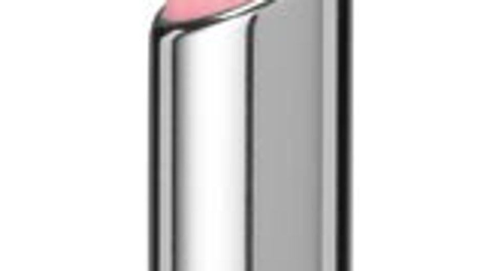Dior presenta su bálsamo Color Reviver