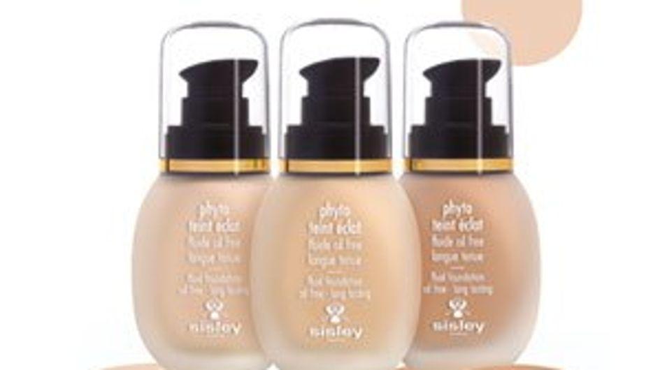 Nueva coleccion de maquillaje de Sisley