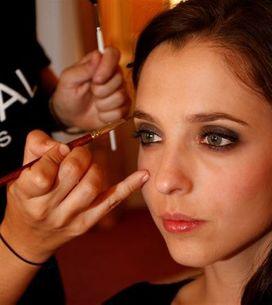 L'Oréal Paris, de nuevo maquillador oficial del festival de cine de San Sebastiá