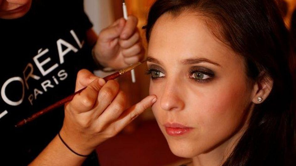 L'Oréal Paris, de nuevo maquillador oficial del festival de cine de San Sebastián