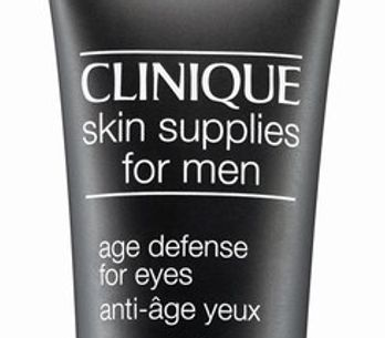 Age Defense for Eyes de Clinique