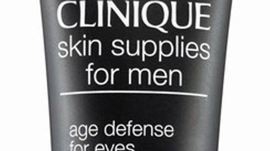 Age Defense for Eyes de Clinique