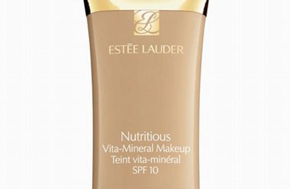 Nueva colección de maquillaje de Estée Lauder