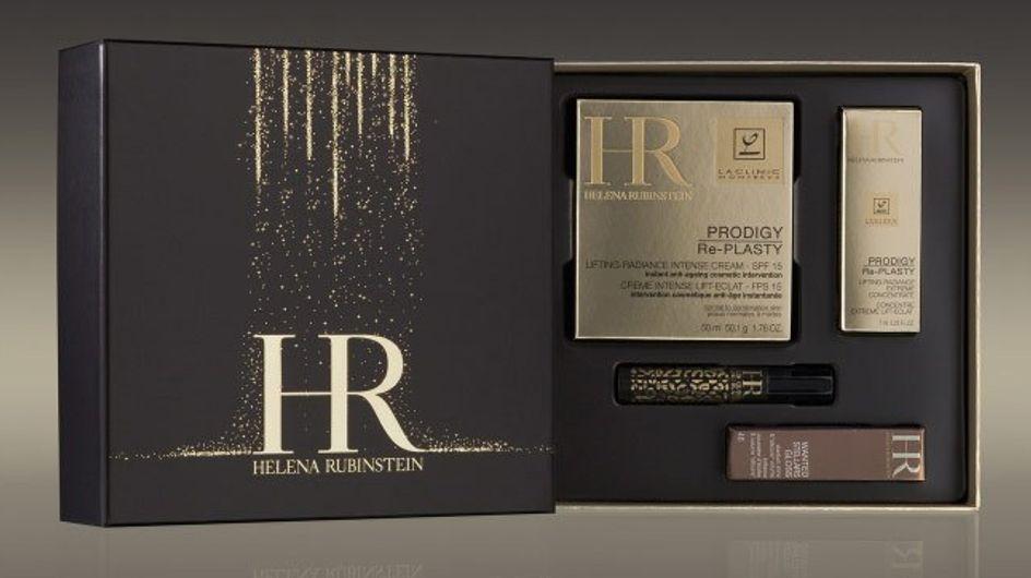Cofres Premium Prodigy de Helena Rubinstein