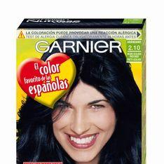 ¿Qué color de pelo prefieren las españolas?
