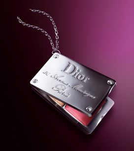 Addicted to Dior, para las más adictas
