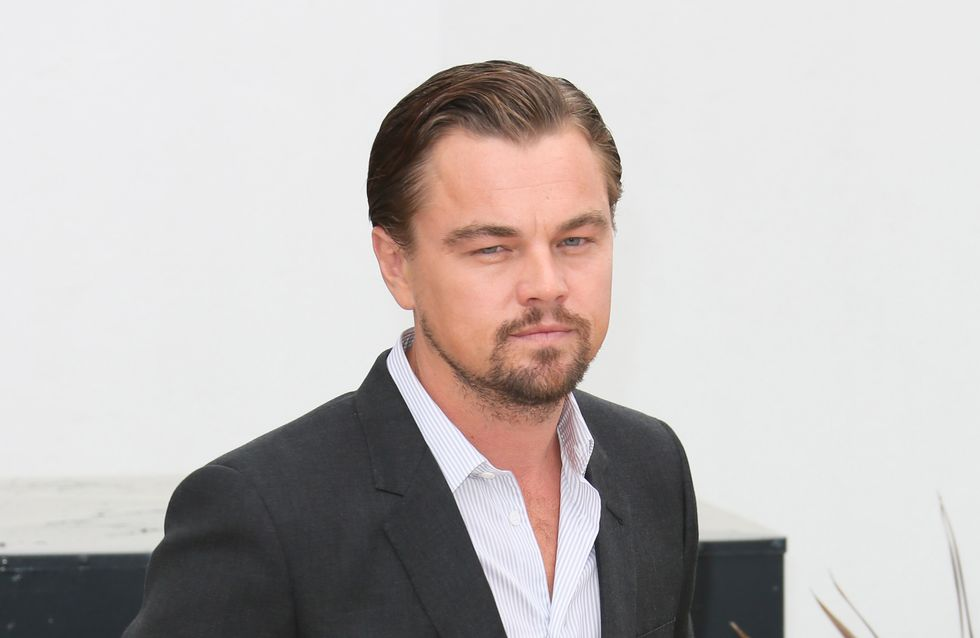 Leonardo DiCaprio n'est pas un grand fan de la famille Kardashian