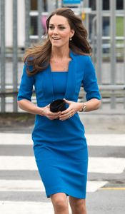 Kate Middleton : Un programme chargé pour le D-Day