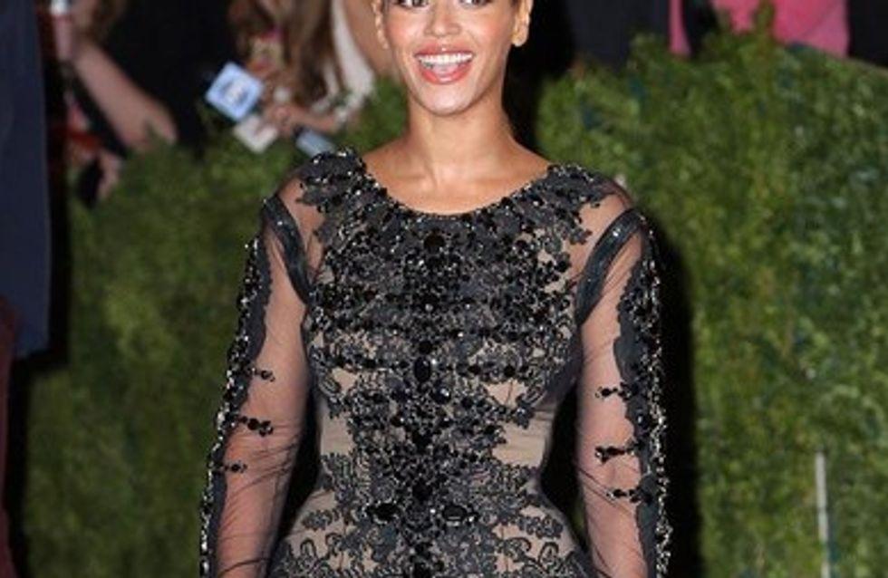 Beyoncé es demandada por no aparecer en su propio videojuego
