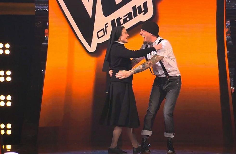 Suor Cristina vince The Voice of Italy. Talento vero o puro fenomeno televisivo?