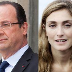 Affaire François Hollande et Julie Gayet : Et si ce n'était pas fini ?