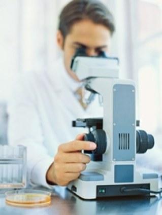 Auto-dépistage du cancer du col de l'utérus