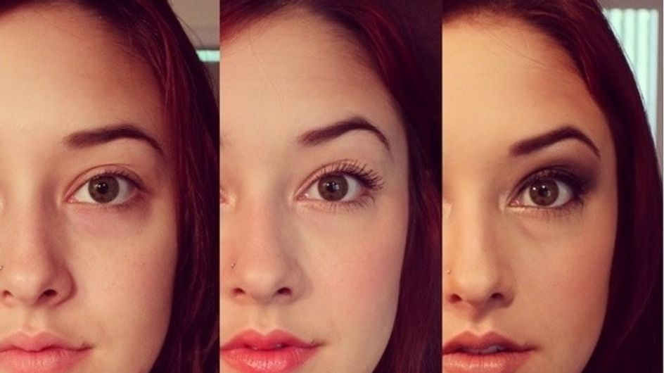 Maquillage : Est-il révélateur de la façon dont les gens nous perçoivent ?