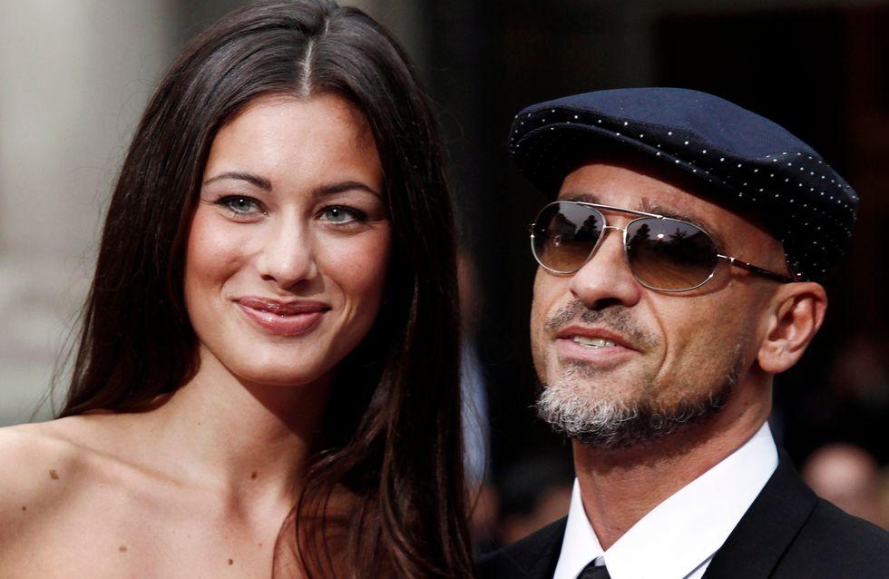 Seconde nozze per Eros Ramazzotti. Il cantante ha sposato Marica Pellegrinelli!