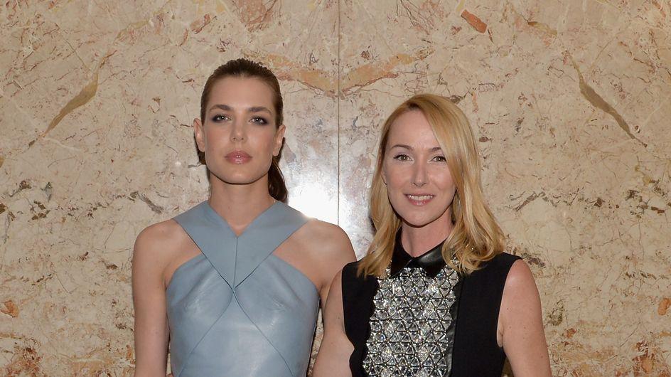 Gucci festeggia il lancio della sua linea beauty con un esclusivo party a New York