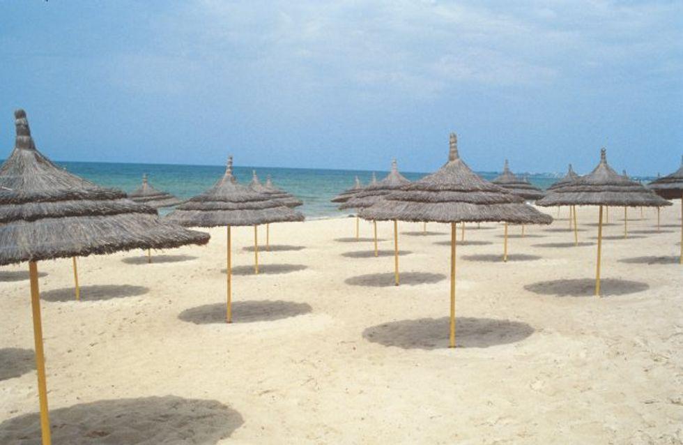 10 bonnes raisons de partir en Tunisie cet été