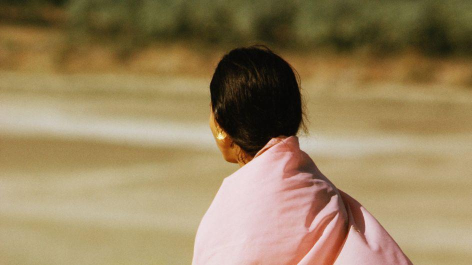 """Viols : En Inde, ils """"surviennent par accident"""" selon un politique"""
