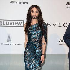 Conchita Wurst : Elle débarque en France pour la Fête de la musique