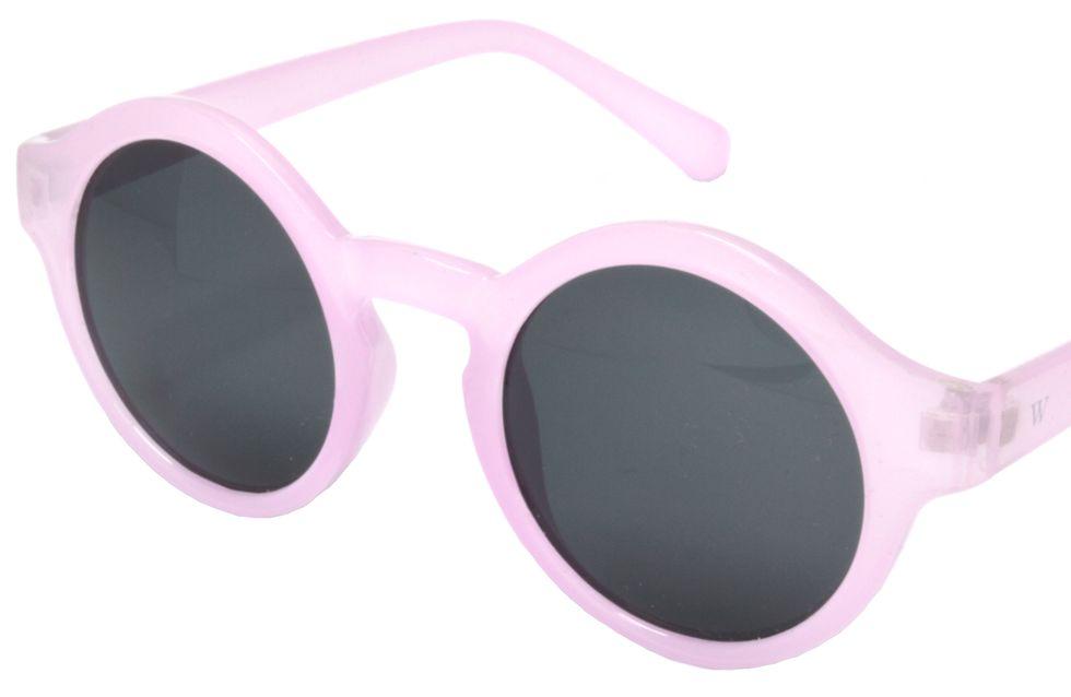 Lord Wilmore, tus gafas de diseño ahora online