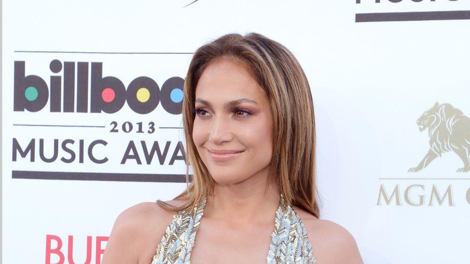 Jennifer Lopez boude la cérémonie d'ouverture de la coupe du monde