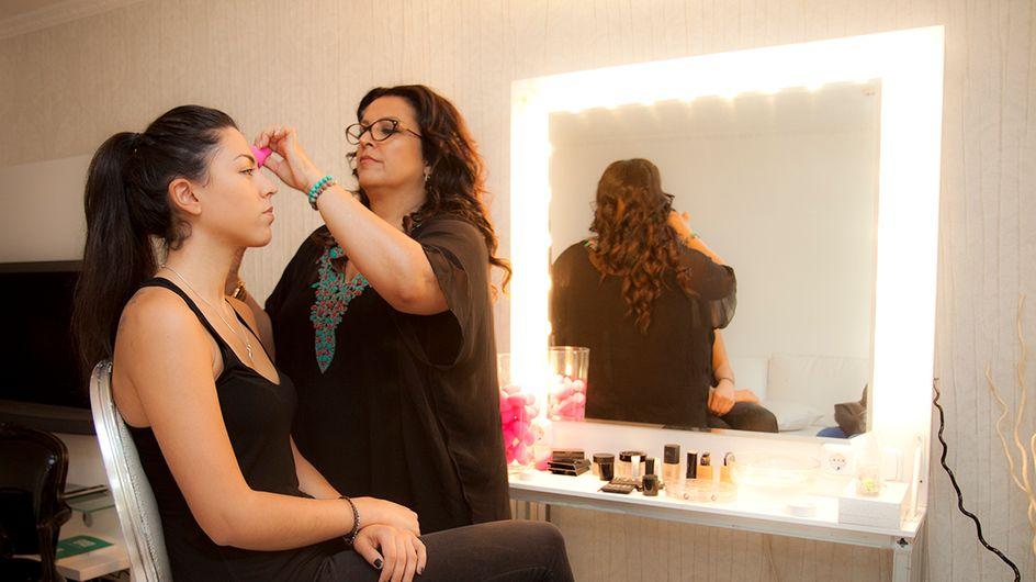 Tutorial de maquillaje: aprende a sacarle partido a la Beautyblender