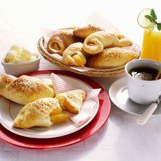 Sauter le petit-déjeuner n'aide pas à perdre du poids