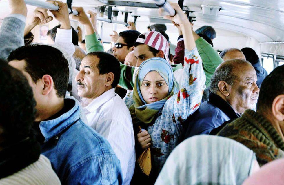 Egypte : Colère après l'agression sexuelle d'une étudiante place Tahrir