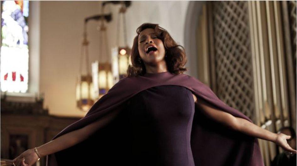 Whitney Houston : Qui incarnera la diva dans le biopic en préparation ?