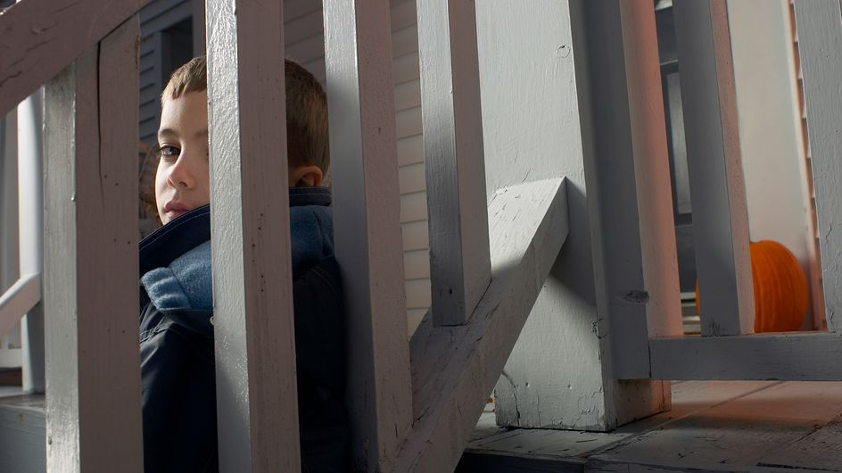 Que risquent les enfants responsables de l'incendie d'Aubervilliers ?