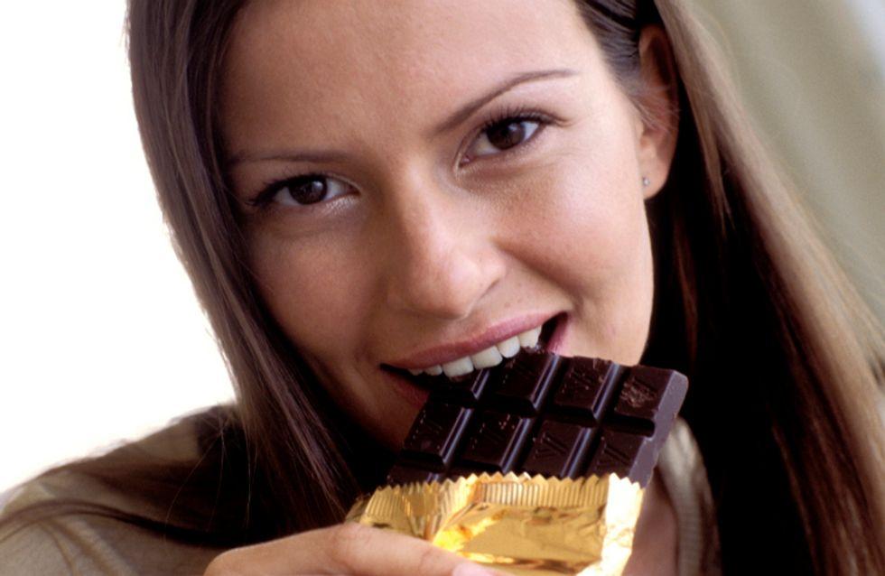 7 caloriebommen die nochtans super gezond zijn!