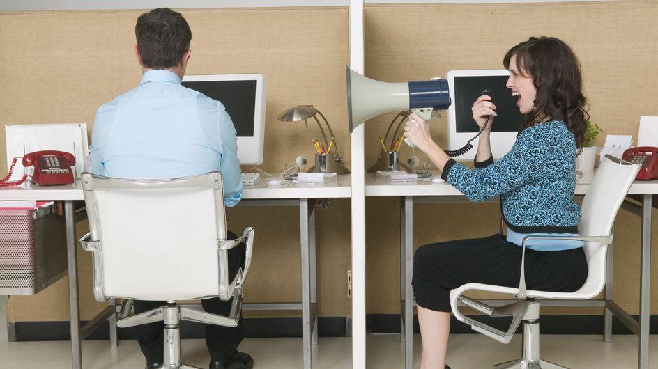 Incivilités au travail : Les Français de plus en plus concernés