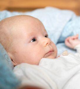 La vida secreta de los bebés: 10 curiosidades que te sorprenderán